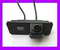 Камера заднего вида ЗАЗ Forza Форца Chery Very A13