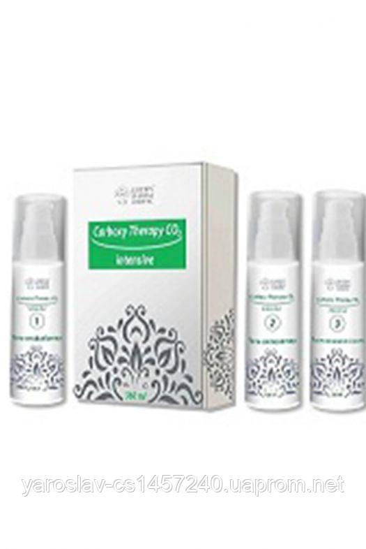 Карбокситерапія для тіла Green Pharm Cosmetic, 1500 МЛ