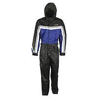 ATROX AРT. NF-6109 Захисний костюм від дощу