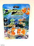 Рыба NANO FISH, JH6605