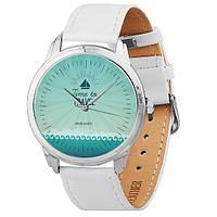 Наручные дизайнерские часы Time To Travel AW 192