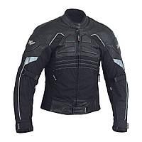 ATROX AРТ. NF-7110 Куртка коротка текстильна