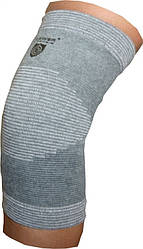 Наколенник Power System Knee Support PS-6002