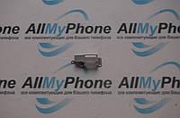 Держатель для мобильного телефона Apple iPhone 6S динамика,фронтальной камеры