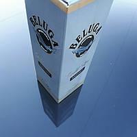 Водка Белуга 2л (Beluga 2l) оптом и в розницу