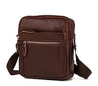 TIDING BAG Мессенджер Tiding Bag M38-3922C