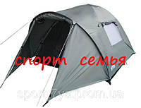 Палатка 4 местная с тамбуром SS-06т-026
