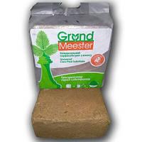 Кокосовый блок 5 кг GrondMeester