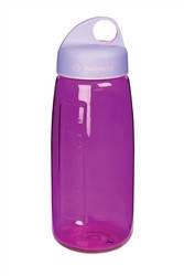 Бутылка Nalgene N-Gen 750ml Purple