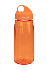 Бутылка Nalgene N-Gen 750ml Orange