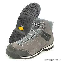 Треккинговые ботинки Garmont Sierra GTX, размер EUR  46, 46.5, 47