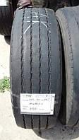 Резина бу 285.70.r19,5 Michelin XZE2+ Мишлен