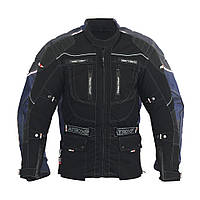 ATROX AРТ. NF-7126 Куртка довга текстильна