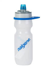 Бутылка Nalgene Draft Natural