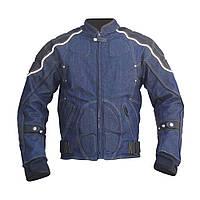 ATROX AРT. NF-7138 Куртка коротка текстильна