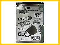HDD 200GB 5400 SATA3 2.5 Hitachi HTS545020A7E680 AH3W6S9P