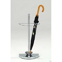 Стойка подставка для зонтов DA SR-0304