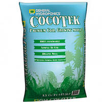 GHE CocoTek Premium Coir 50L Кокосовый субстрат