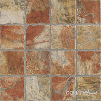 Керамогранит Rondine Плитка для пола керамогранит RondineGroup COLORSTONE COLOR RED J71576