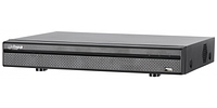 16-канальный XVR видеорегистратор Dahua XVR5116HE-X, 4 Мп