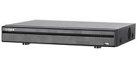 8-канальный XVR видеорегистратор Dahua XVR5108HE-X, 4 Мп