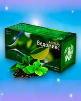 Ведомикс (детоксикация, выведение токсинов и шлаков из организма, стимуляция регенерации)