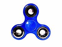 Спиннер (hand spinner) 22103 синий