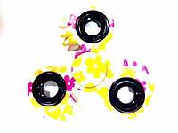 Спиннер (hand spinner) 22117 print-2