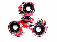 Спиннер (hand spinner) 22117 print-4