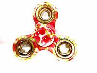 Спиннер (hand spinner) 22116 print-1