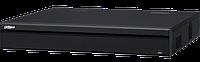 32-канальный XVR видеорегистратор Dahua XVR5432L, 2 Мп