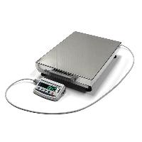Товарные весы ТВ1-30-5-(400х550)-S-12ер