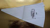 Мешок кондитерский тканевый с сил. пропиткой 30см. (код 02955)