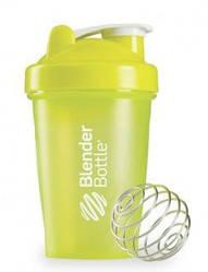 Шейкер спортивный BlenderBottle Classic 590ml (ORIGINAL) Green