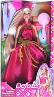 Кукла-королева