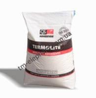 Высокотемпературный клей для кромки Termolite TE-60