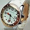 Красивые часы женские МК5303