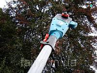 """Высоторез телескопический Sadko EHS-550 (2,8 м; 550 Вт;10"""")"""