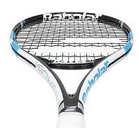 Ракетка для большого тенниса теннисная BABOLAT RIVAL AGA
