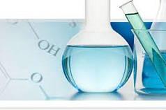 Электролит кислотный для аккумуляторов 1.27 г/см3, 10л