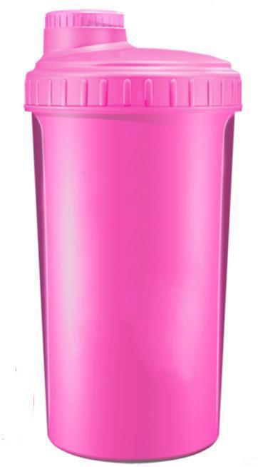 Шейкер 360 Shaker360, Hot Pink