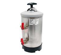 Фильтр смягчитель воды CMA DVA12