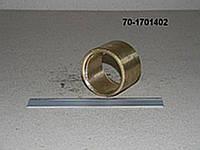 Втулка шестерни промежуточной двигателя  Д-240 50-1006246 старого образца Ф=46мм