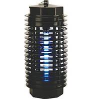 Ловушка для насекомых DELUX AKL-8 4W Код.57792