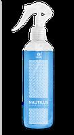 """Жидкое ароматизирующее средство """"Nautilus"""""""