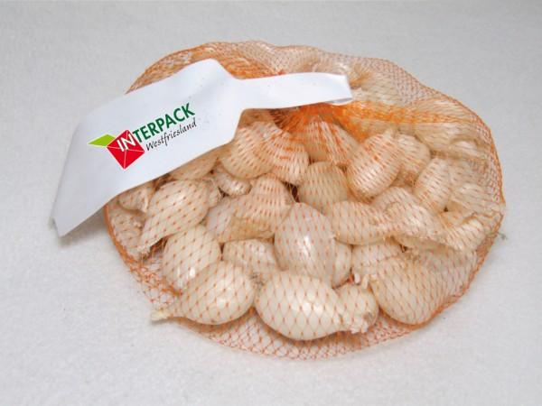 Лук-севок Сноуболл   0,5 кг (Голландия)