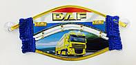 Кольца DAF