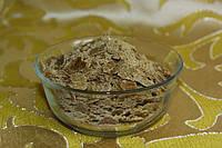 Жмых ( шрот , клетчатка ) из грецкого ореха 1кг