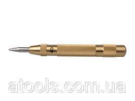 Кернер 1,7x155 мм, автоматический KINGTONY 76807-06
