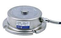 Мембранный тензодатчик Zemic H2F-C2-3,0t-3T6 до 3000 кг